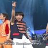 ザ少年倶楽部 2004.1.18