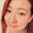 mimikataaiのブログ