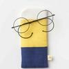 中川政七商店のドラえもんグッズが欲しいです。(眼鏡やタオルなど)
