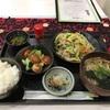 宿毛市   けんみん病院食堂 パート2    (7/22  写真追加)