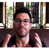 Tai Lopez Social Media Marketing Agency Reviews