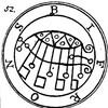 【ソロモン72柱・悪魔紹介】姿が一切不明な「ビフロンス」という悪魔とは?