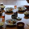 レシピ大公開!【5/16発酵調味料と発酵ランチの会】