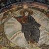 【テッサロニキ旅行記】3:世界遺産教会群を日曜に見学する場合は、午前10時半以降が良いみたい。