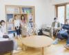 【浦幌町/ハハハホステル】浦幌に新しくオープンしたつい笑顔になってしまう宿