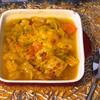 サイゼリアの田舎風キャベツのやわらかスープ