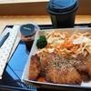 ロンドンの韓国料理キムチ(KIMCEE)のお弁当注文方法