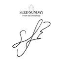 SEED SUNDAY-種まく日曜日-