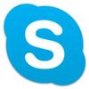 Skypeでオンライン勉強会