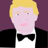 トランプ大統領が現実になりました(=_=)