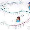 JR常磐線(その2)
