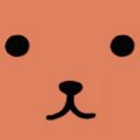 Cafe capybara TECH-BLOG