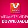 VidMate 2018 the Best Alternative Video Streaming Online