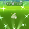 ポケモンGO! 田舎Pokémon GO Tour:カントー地方 前編 ミッション多すぎ?忙しい開幕!