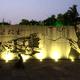 中国旅行記26 紹興の現代過去のコントラストと理想的な中国飲み