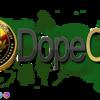 世界初! マリファナ仮想通貨の元祖Dope Coin Gold(ドープ・コイン・ゴールド)