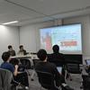 【スライドあり】勉強会「PHP5.xから脱却する為の道のり」に登壇しました!