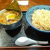 ちゃーしゅうや武蔵(新潟)の『つけ麺』の画像や味を紹介!