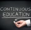 継続教育(CE)選択のTIPS