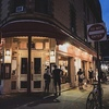 NY『JeJu Noodle Bar』で韓国流ラーメンを食らってきた!