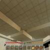 第五回 Minecraftで西洋風の城を作る(無駄な建材を減らす編)
