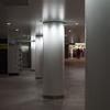 渋谷駅周辺を「お写んぽ」 その1