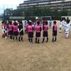 12月7日 4種リーグ U10