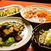 【オススメ5店】大和郡山市・生駒市(奈良)にある中華が人気のお店
