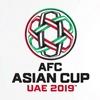 Piala Asia 2019: Menanti Racikan Baru Timnas Thailand