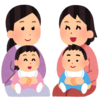 【妊娠14週】母親学級で年の離れた若いママ友の予感にビビる&母性信仰に違和感