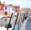 クォリティは物による。水の都とパスタのイタリア旅行(中編)