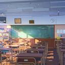 初任者教員(小学校)かよ先生のブログ
