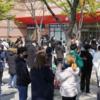 韓国の反応, ノージャパン叫ぶも、こどもの日のプレゼントは「どうぶつの森」…選択的不買運動議論