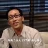 「夢のドリーム1」プロレス編