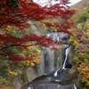 袋田の滝〜那須