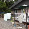 畳の除菌とカビ防止