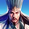 『水滸伝』の世界観の『三國志 覇道』を遊んでみたい
