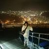 函館の女 2018北海道秋旅