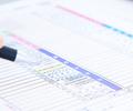 税務調査のシーズン到来!法人の代表者なら知っておきたい税務調査の知識