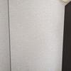 部屋のデッドスペースに棚を作った話