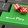 Time to Learn How to Bluff Playing Poker Online