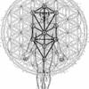 【アダムカドモンのライトボディを活性させる風の瞑想】 201.19.17リブログ