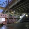 5/1 GW九州遠征 豊肥本線(電化区間)で令和初の駅めぐり