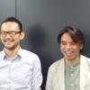 【対談インタビュー】悠翔会 佐々木先生×シェアメディカル 代表峯