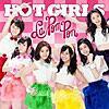 La PomPon/HOT GIRLS
