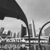 【経験者が語る】トロント留学のデメリットについて話していきます。【カナダ留学でマイナスだと思ったことについて】