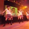 さくら学院2011年度 NEW 〜 Departure 〜 その9