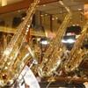 【管楽器フェア】6/23(土)・6/24(日)管楽器試奏会開催!
