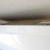フィルター自動お掃除機能付きエアコンをクリーニングして貰いました