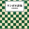 パッサン・コンシデラブル(途轍もない通行人)